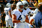 Penn State Football: Brandon Smith Named Campbell Trophy Semifinalist